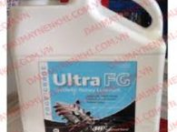 Dầu Ultra FG (Food Grade) 23973969