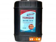 Dầu Edmac Torque Elect 400 – 300 4010 009
