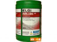 Dầu ELGI Airlube XD 000998053